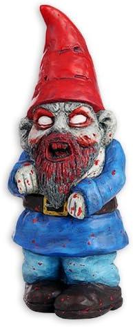 Figura Zombie