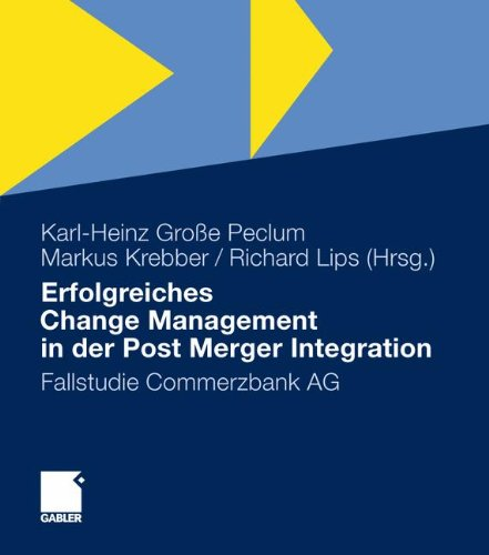 erfolgreiches-change-management-in-der-post-merger-integration-fallstudie-commerzbank-ag-german-edit
