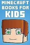 Minecraft Books for Kids, Minecraft Handbooks, 1500178683