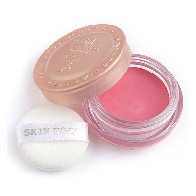 Skinfood Rose Cheek Chalk Pink