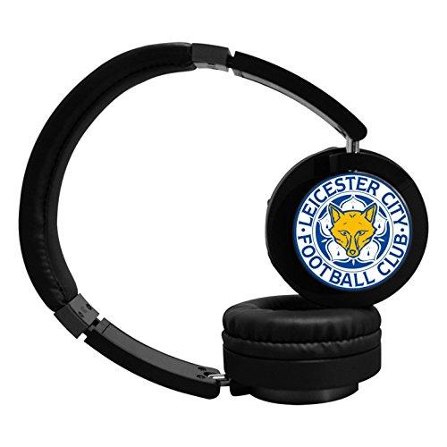 panasonic cordless earphones - 9
