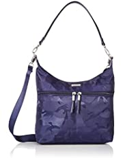 Baggallini Handbag