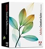 Adobe Creative Suites Premium 2 Upgrade from Photoshop [Old Version]