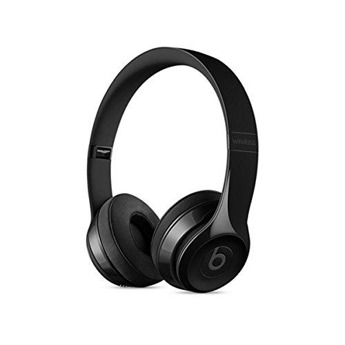 Beats Solo Headphones Bluetooth Wireless