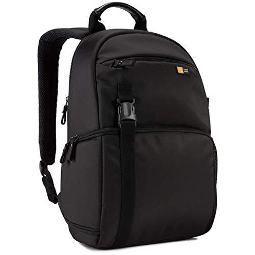 Case Logic Bryker Split-Use Camera Backpack - Black - 3203721