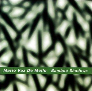 (Bamboo Shadows)