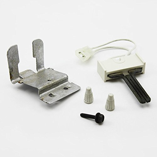 Whirlpool Flat Dryer Igniter Ignitor Kit 279311