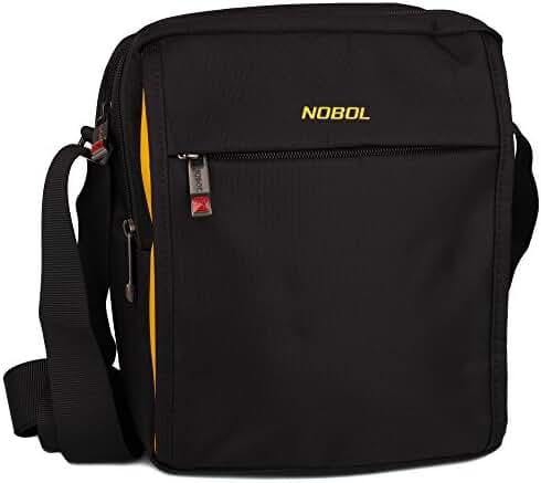 Men's Handbag Crossbody Bag for Men Shoulder Bag Mens Work Bag Man Purse