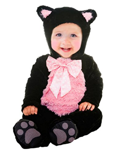 Goodmark Infant Girls Kitty Cat Cutie Co - Cutie Kitty Cat Shopping Results