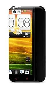 New Design Shatterproof HpAERdE8688RYwkn Case for iphone 5c (htc)