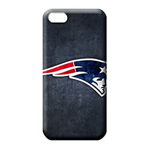 iphone 6plus 6p Eco Package Protective Back Covers Snap On Cases For phone mobile phone carrying skins new england patriots 11