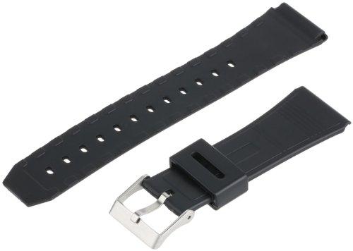 voguestrap-tx22g3-allstrap-22mm-black-regular-length-fits-casio-data-bank-watchband