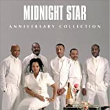 Midnight Star: Anniversary Collection