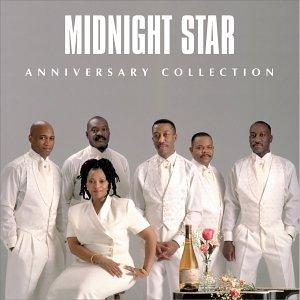 Midnight Star: Anniversary Collection
