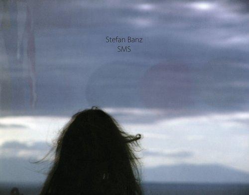 Download Stefan Banz: SMS PDF