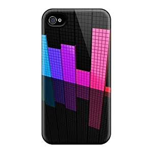 For Iphone Cases, High Quality Equalizer For Iphone 6 Covers Cases