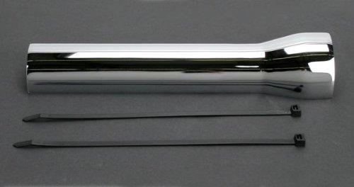 (Cobra Driveshaft Cover for Kawasaki 1996-2008 VN1500D/E/G/N models -)