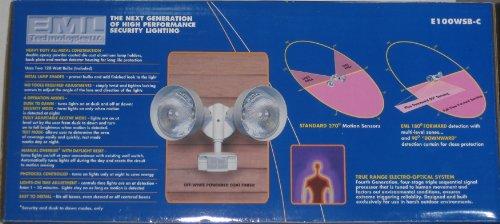 amazon com eml technologies llc thermal true range electro optical