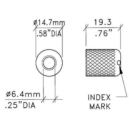 verschiedene Hakengrössen 1 Stück - 0,298€ Owner FRL 354 Vorfach-80cm