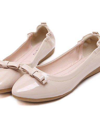 zapatos mujer de tal PDX de RFw8q5Tv
