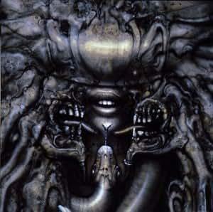 Danzig 3 - How the Gods Kill