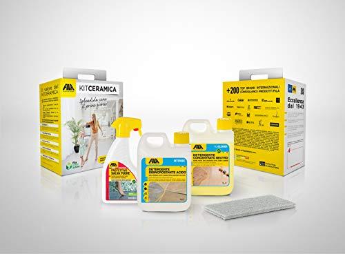 FILA-Kit-Ceramica-il-kit-completo-per-la-cura-e-la-pulizia-del-gres-porcellanato