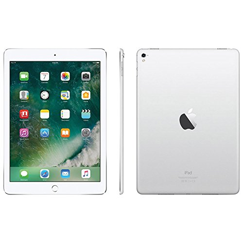 Amazon Com Apple Mpgll A Ipad With Wifi Gb Silver  Model Computers Accessories