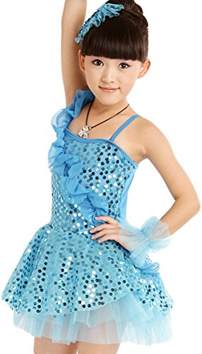 AvaCo (Discount Latin Dance Costumes)