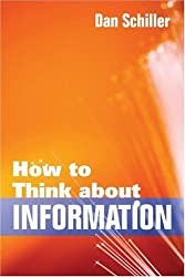 How to Think about Information