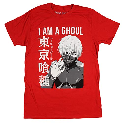 Sales Tokyo Ghoul Kaneki Poster product image