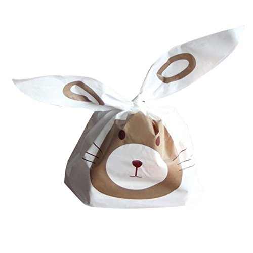 rely2016-cookie-biscuit-candy-rabbit-ear-package-bag-souvenir-bag-20-50pcs-cute-rabbit-lazy-sheep-yi