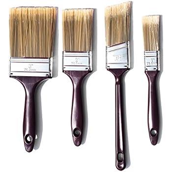 Chalk Paint Brushes Amazon