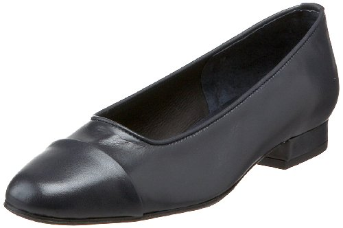 vaneli shoes - 4