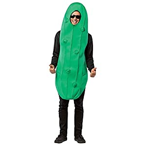 Rasta Imposta Men's Pickle