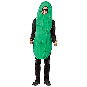 Rasta Imposta Men's Pickle
