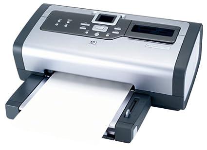 HP Photosmart 7760 (DOT4USB) Printer Drivers Windows 7