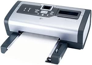 HP PhotoSmart 7760 Photo Printer