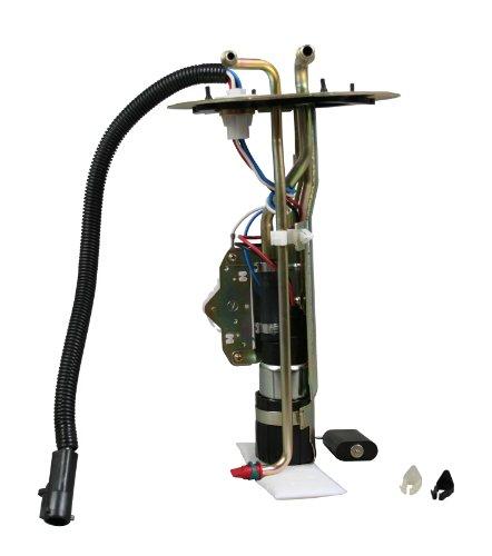 Airtex E2206S Fuel Pump ()