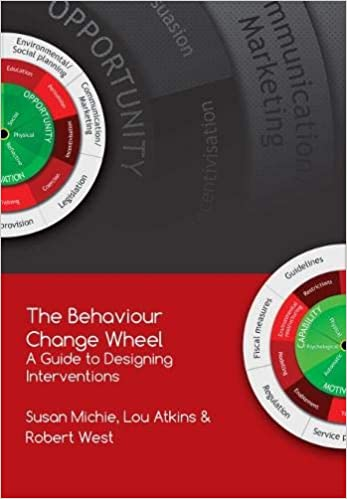 Change Wheel Mod Gta Sa Android, The Behaviour Change Wheel A Guide To Designing Interventions Paperback May 1 2014, Change Wheel Mod Gta Sa Android