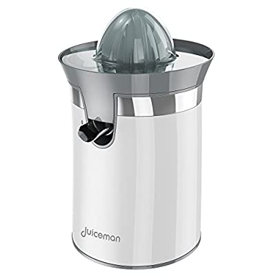 Juiceman JCJ450 Citrus Juicer