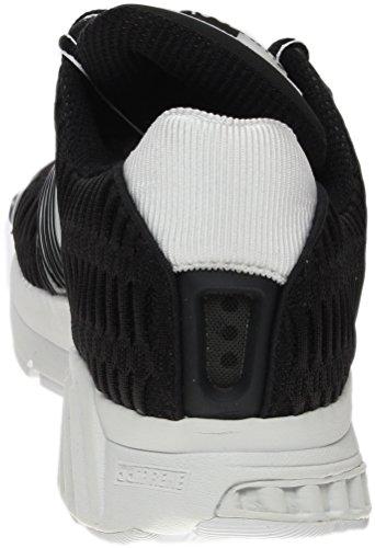 Sneaker 1 ftwwht Cblack Adidas Climacool cblack Eazqg