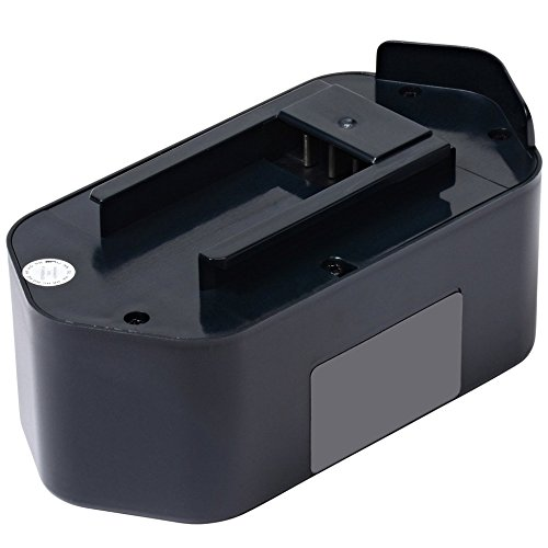 Dantona Replacement for Power Tool Porter Cable 8823 Battery