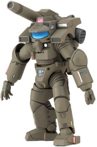 特撮リボルテック No.037 機動歩兵 スタジオぬえデザイン版 「宇宙の戦士」の商品画像