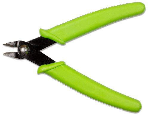 cousin-craft-and-jewelry-flush-cutter-5-inch