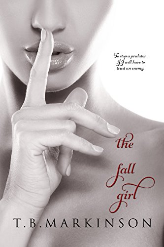 The Fall Girl (The Miracle Girl Book 2)