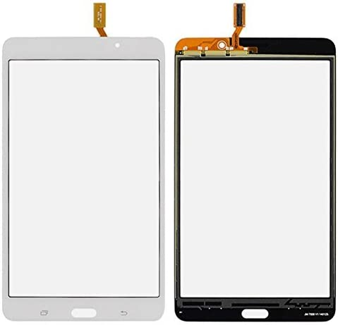 "For Myaudio PowerSD 7/"" Touch Screen Digitizer Tablet Glass Replacement Panel"