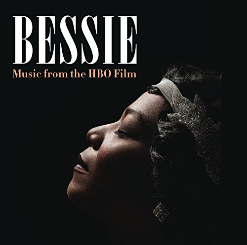 Bessie (2015) Movie Soundtrack