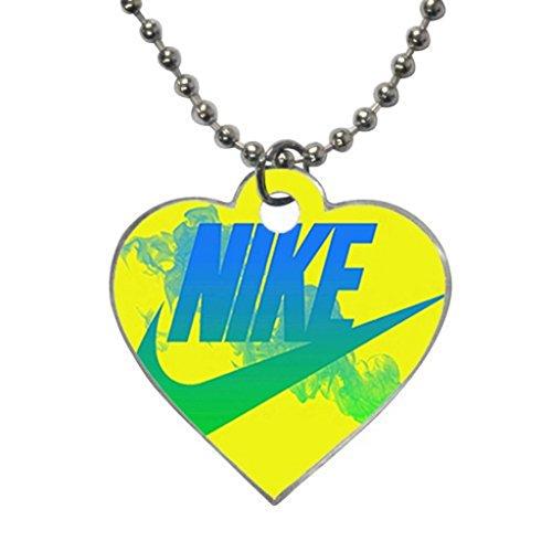 manny-and-peaches-ice-age-conti-custom-fashion-hot-heart-dog-tag-pet-tag-necklaces-pendant-bead-chai