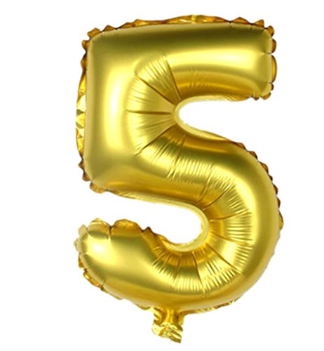 40-giant-gold-foil-number-5-balloon