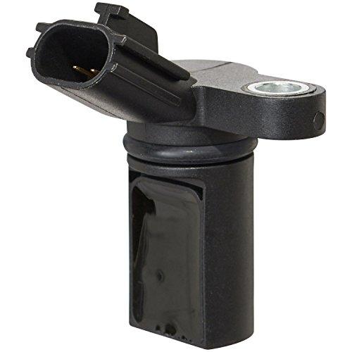 compare price to 2005 nissan altima cam sensor. Black Bedroom Furniture Sets. Home Design Ideas